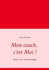 henry-ranchon-mon-coach-cest-moi-9782810602537