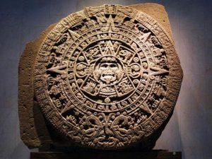 les-mayas-avaient-predits-la-fin-du-monde