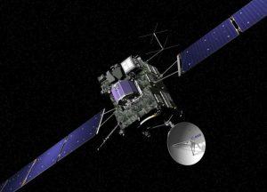 Et-la-sonde-Rosetta-s-eveilla_article_popin