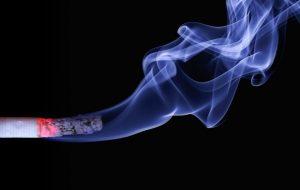 cigarette-110849_960_720